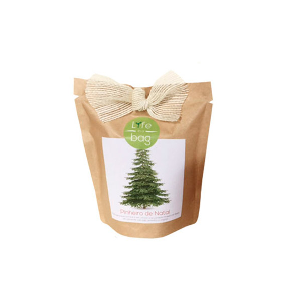 lib021-pinheiro-natal-grow-bag-emb-life-in-a-bag