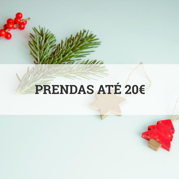 Gifts under 20 €