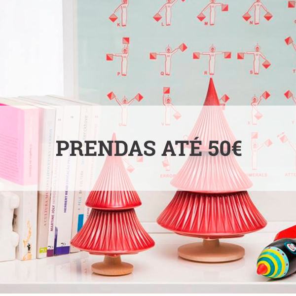 Gifts under 50 €